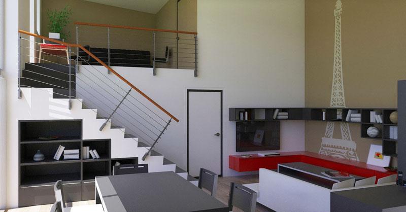 Chauffage climatisation ventilateur usb amazon for Constructeur maison bbc