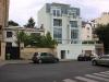 1-hotel-particulier-paris