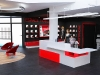 5-amenagement-banque-amneville