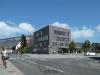 vorarlberg-banque-projet