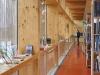 vorarlberg-klaus-bibliotheque