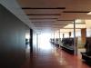 vorarlberg-klaus-couloirs