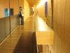vorarlberg-ludesh-couloir