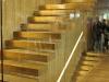 vorarlberg-ludesh-escalier